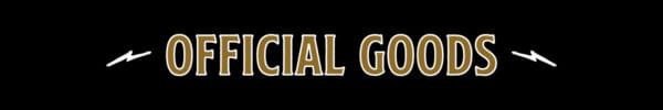 official-goods_1200