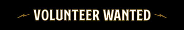volunteer_wanted_1200