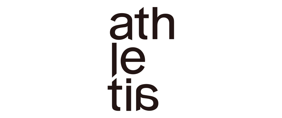 ATHLETIA