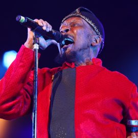 Jimmy-Cliff04